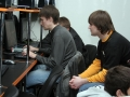 DTS-CUP 2007 DotA, 2nd day